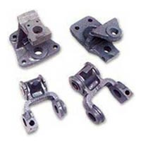 Suspension Brackets