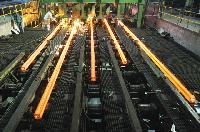 Steel Industry 01