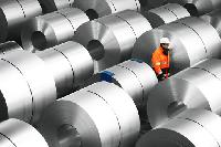 Steel Industry 04