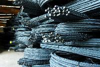 Steel Industry 05
