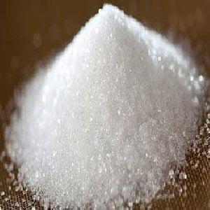 S30 Sugar