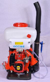Mist Sprayer