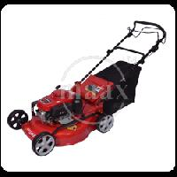 Petrol Engine Lawn Mower