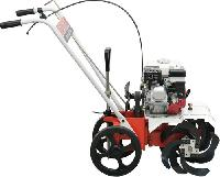 power weeder cultivator
