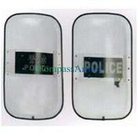 Anti Riot Shield (ARS-P96)