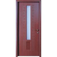 Membrane Doors (MD 3)
