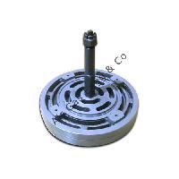 Marine Compressor Valve (Part No. AL-5018)