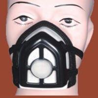 Respiratory Mask 03