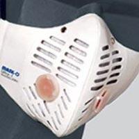 Respiratory Mask 04