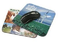 Promotional Mouse Pads