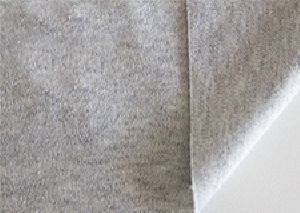 double knit fabric