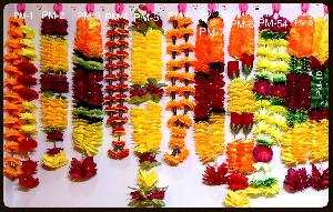 Diwali Decorative Garlands 06