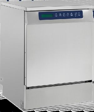 AGW Series Lab Glassware Washer 02