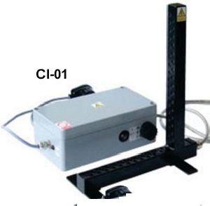 Anti Static Ionizer (CI-01)