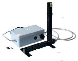 Anti Static Ionizer (CI-02)