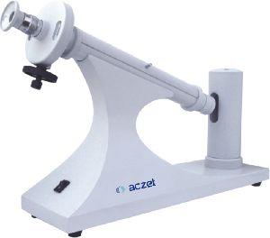 APM Series Manual Lab Polarimeter