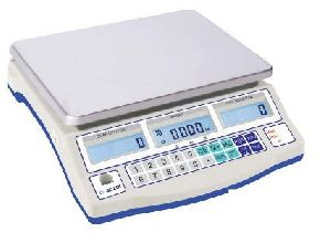 CG-N Series Piece Counting Scale 01