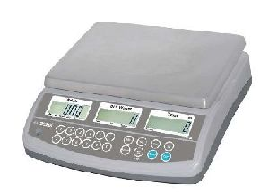 CG-N Series Piece Counting Scale 02