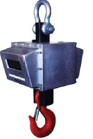 HA-TR Series Wireless Crane Scale 01