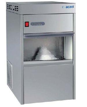 Ice Flake Maker 01
