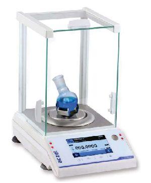 Laboratory Holder