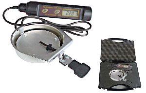 Moisture Calibration Kit
