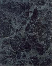 Crocodile Green Marble Supplier,Marble Manufacturer
