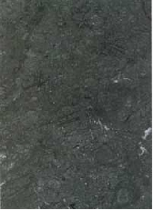 Forest Green Marble Manufacturer,Forest Green Marble Exporter