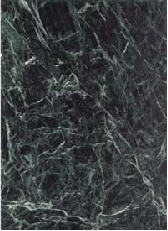 Gogunda Green Marble Manufacturer,Green Marble Supplier