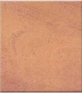 Jaisalmer Yellow Sandstone Exporter,Indian Sandstone Manufacturer