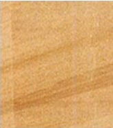 Khatu Teak Sandstone,Indian Sandstone Supplier,Sandstone Manufacturer