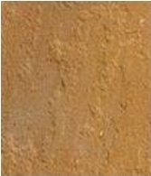 Lalitpur Yellow Sandstone Manufacturer,Indian Sandstone Exporter