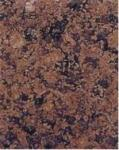 Indian Granite,Granite Supplier,Granite Exporter