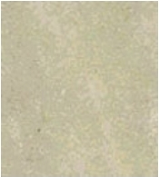 Mint Natural Sandstone,Indian Sandstone Supplier,Sandstone Manufacturer