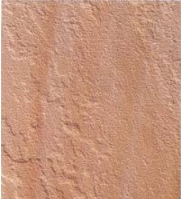 Modak Sandstone Manufacturer,Indian Sandstone Supplier