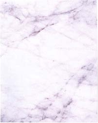 Opel Purple Marble Manufacturer,Opel Purple Marble Supplier