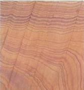 Indain Sandstone,Sandstone Exporter,Sandstone Manufacturer