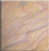 Indian Sandstone Manufacturer,Teak Sandstone Exporter