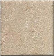 Ravina Sandstone,Sandstone Exporter,Indian Sandstone