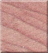Indian Sandstone Exporter,Red Teak Sandstone Manufacturer