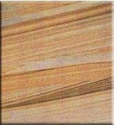 Indian Sandstone,Teak Sandstone Manufacturer,Sandstone Exporter