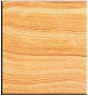 Sandstone Supplier,Teakwood Sandstone Manufacturer,Indian Sandstone