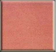 Terracota Polished Sandstone,Indian Sandstone Manufacturer