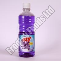 Household Disinfectant