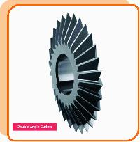 Angle Milling Cutter