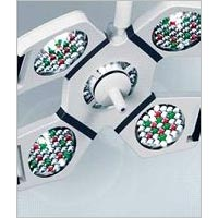 LED Operation Theater Lights 01