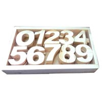 Item Code : AN-37