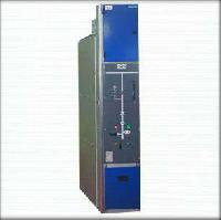 Intelligent Solid Insulated Switchgear