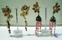 Kundan Earring 03
