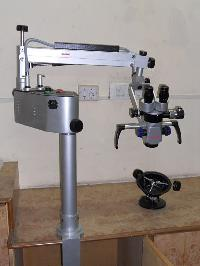 Ent Surgery Operating  Microscope